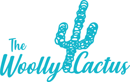The Wooly Cactus